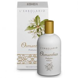 Profumo Osmanthus 100ml