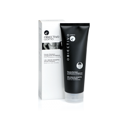 Doccia Shampoo energizzante ultradelicato
