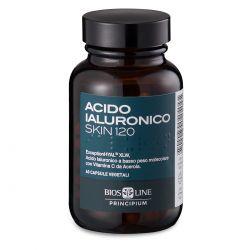 Acido Ialuronico Skin