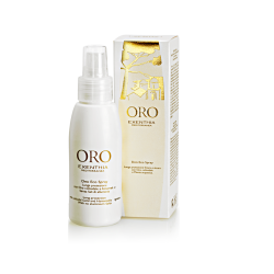 Deo Eco Spray