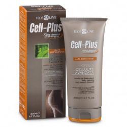 Cell-Plus Cellulite Avanzata