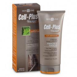 Cell-Plus Pancia e Fianchi