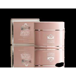 Emulsione Nutriente Corpo Femme en Rose