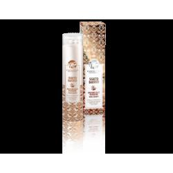 Emulsione Dolce Idratazione Nobile Incanto