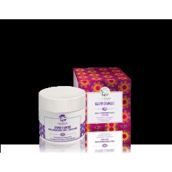 Crema Supernutriente Dama di Cuori
