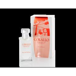 oficine cleman corallo eau de parfum