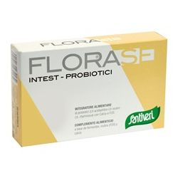 Florase Intest