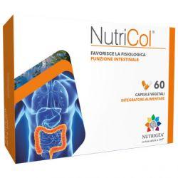 Nutrigea Nutricol