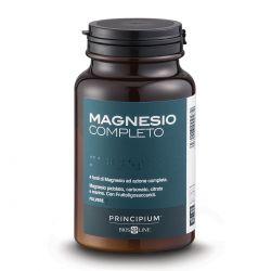 Magnesio Completo 200gr