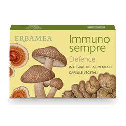 Immuno Sempre