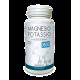 Magnesio Potassio 1800