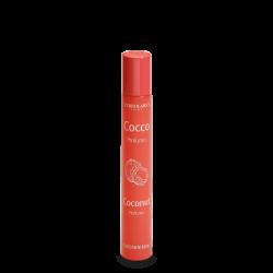 Profumo Cocco 15ml