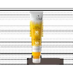 Crema Solare SPF30 + Stick Zone Sensibili SPF50+