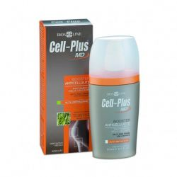 Cell-Plus MD